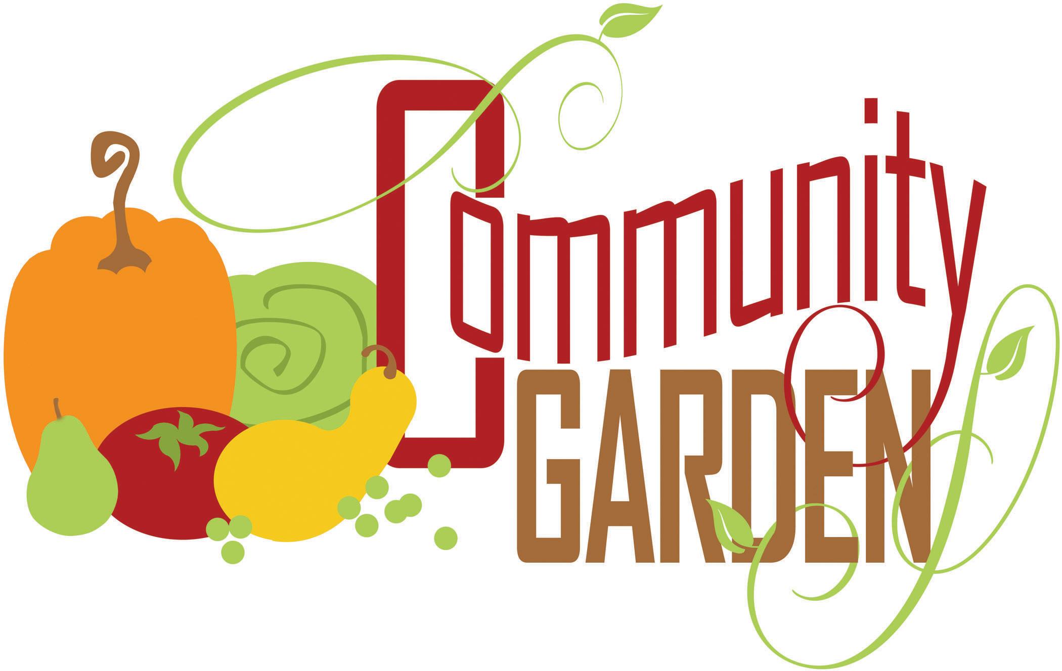 Community Garden lakemoreumc